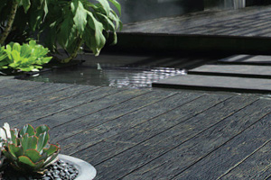 Millboard Composite Decking