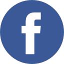 Maple Plastics on Facebook