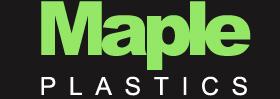 Maple Plastics
